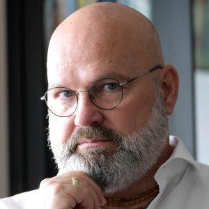 Heilpraktiker Rainer Taufertshöfer