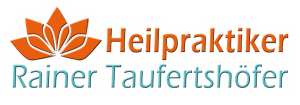 cropped-Website_Logo-1920w.png